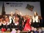 2013-02-02 Seniorensitzung, Weststadthalle