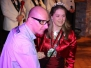 2013-02-09 KÜH30-Party im Alphasaal