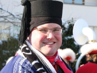 2013-02-10 Umzug in Ranzenburg (Dietenheim)