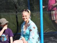 2013-06-08 Kinderfest