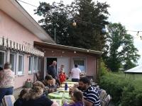 2013-06-15 Helferfest 100 Jahre Kuhbergverein