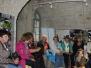 2013-08-09 Doku Zentrum Kuhberg