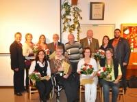 2013-10-26 KBV Jahresfeier