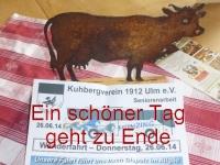 2014-0-26 KBV Senioren Wanderfahrt