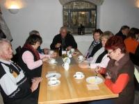 2014-01-16 Senioren Winterfahrt