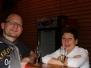 2014-02-16 50.Prunksitzung des Kuhbergvereins