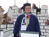 2015-01-25 LWK Landesnarrentreffen, Aalen