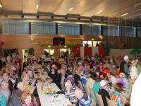 2015-02-07 KBV Seniorensitzung