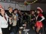 2015-02-07 KU11 auf Tour - Faschingsball beim ESC Ulm