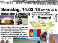2015-03-14 Senioren Vereinheimtreff