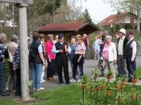 2015-04-16 Senioren Fruehlingsfahrt